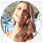 Marilena Gallo