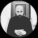 Dario Gaipa